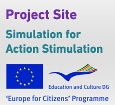 Simulation-for-Action-Stimulation_project_site