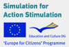 Simulation-for-Action-Stimulation_small