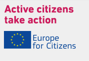 frontpage_Active_citizens_take_action